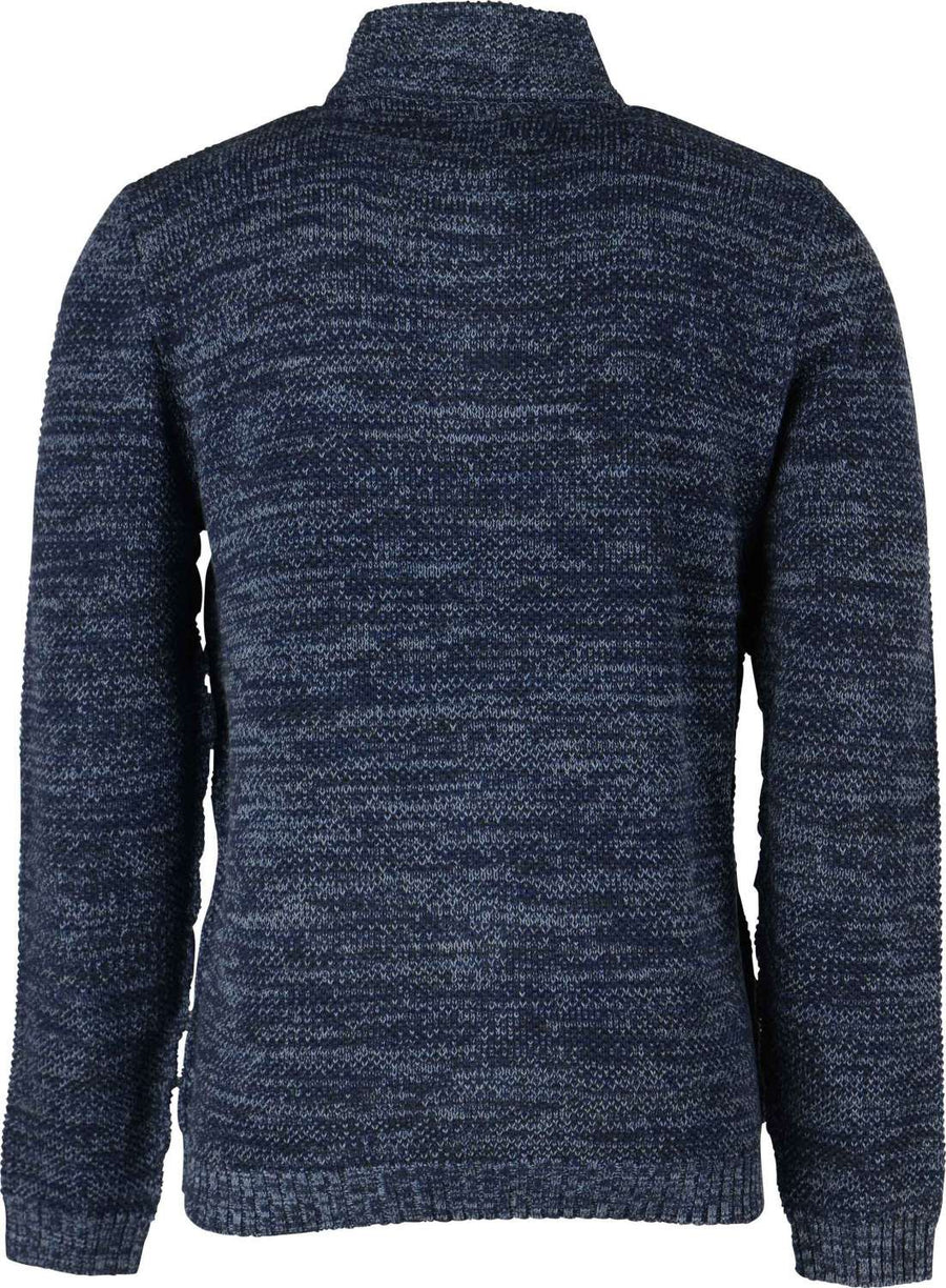 Men's Winter Knitwear & Jumpers