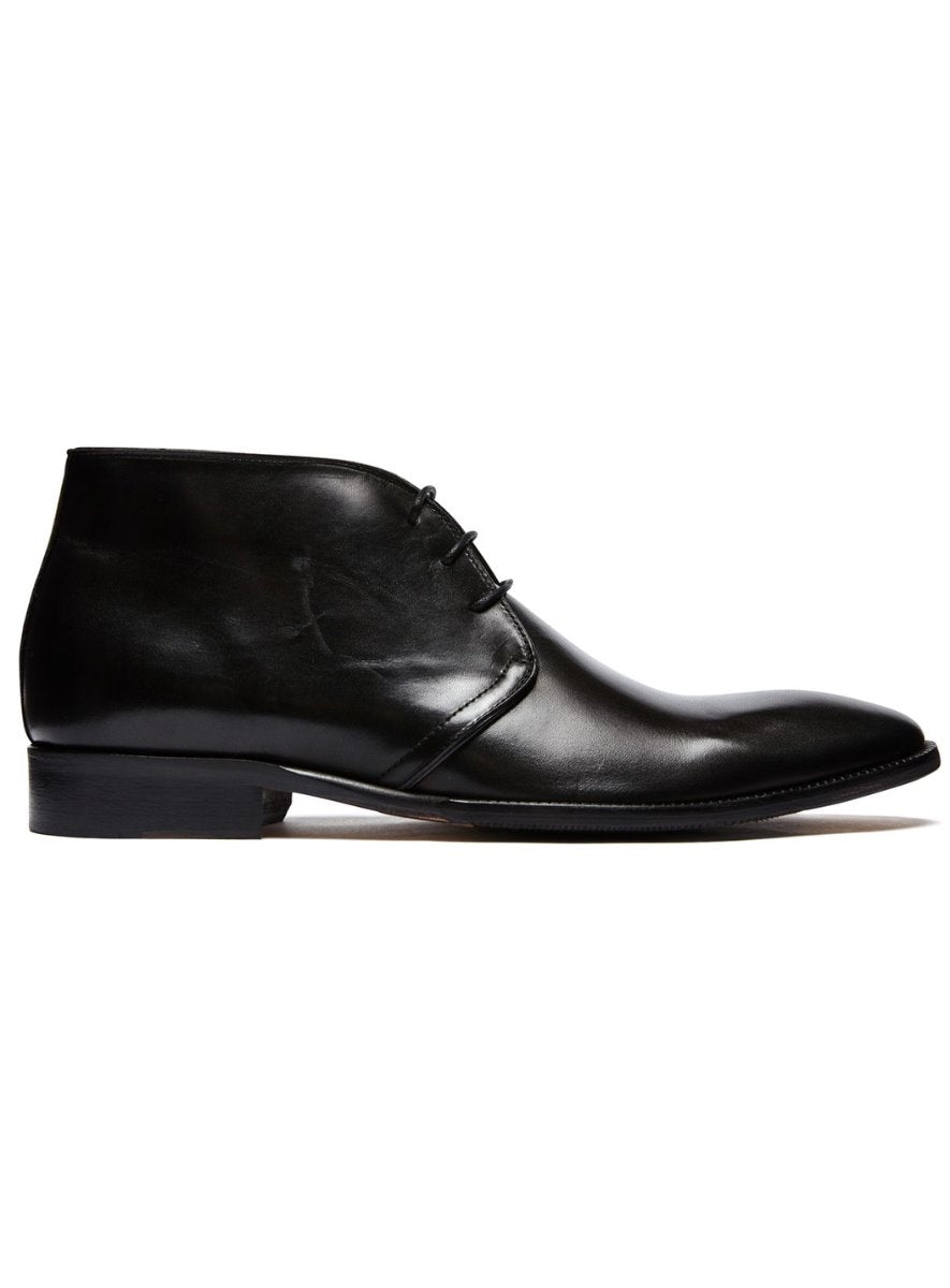 Men's Shoe Online