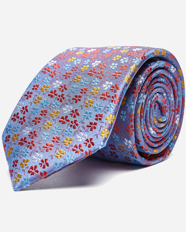 Buy Silk Ties for Men Online