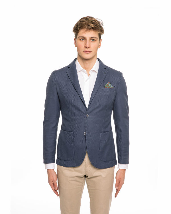 AT.P.CO Blazers Online