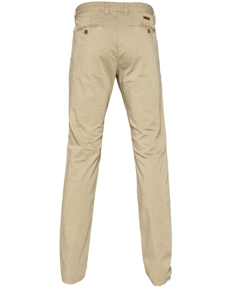 Slim Fit Chino Pants | Men's Clothing Melbourne