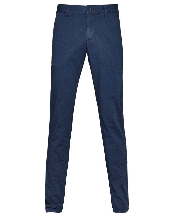Cotton Chino Pants | Men's Stores Richmond