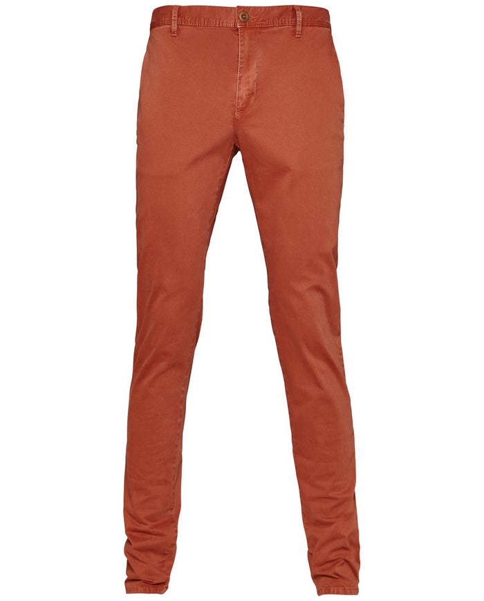 Buy Men's Casual Chino Pants