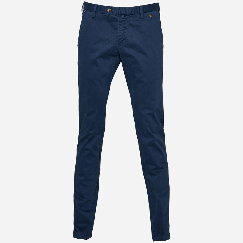 AT.P.CO Chino Pant | Men's Stores Highpoint