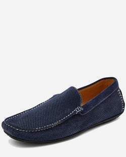 Men's Driving Shoes Online