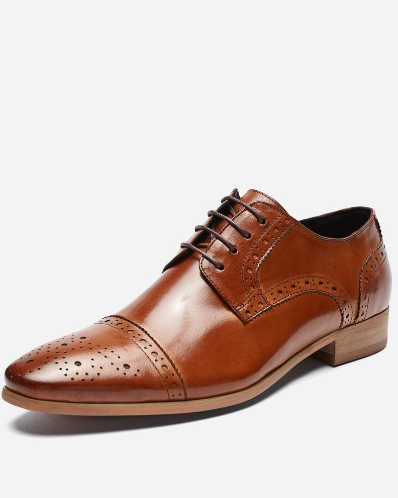 Men's Work Shoes Online
