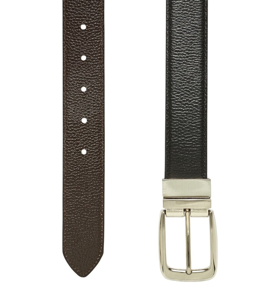 Full Grain Leather Belts