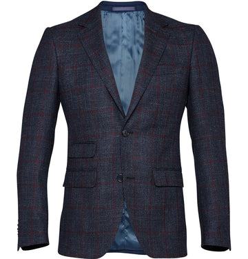 Men's Blazers and Sport Coats