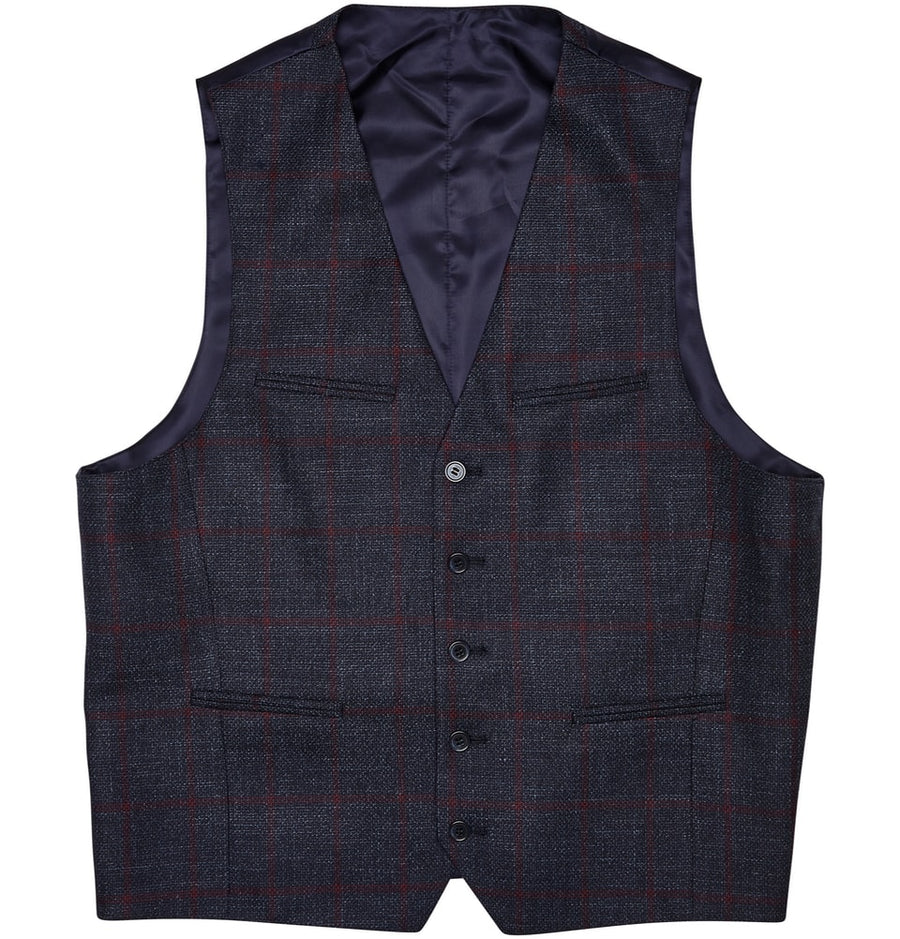 Melbourne Mens Clothing Stores
