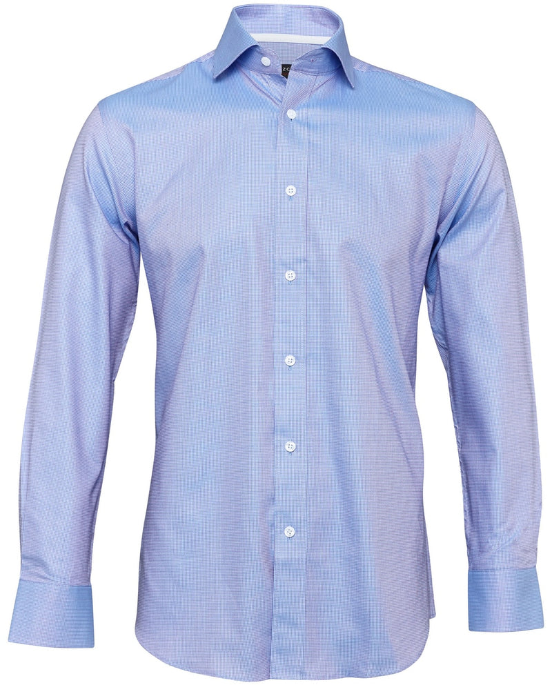 Ann Shirt |  Formal Shirts - Menzclub