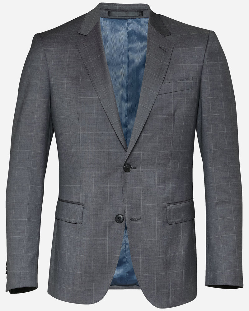 Aves Suit |  Buy Suits Melbourne - Menzclub