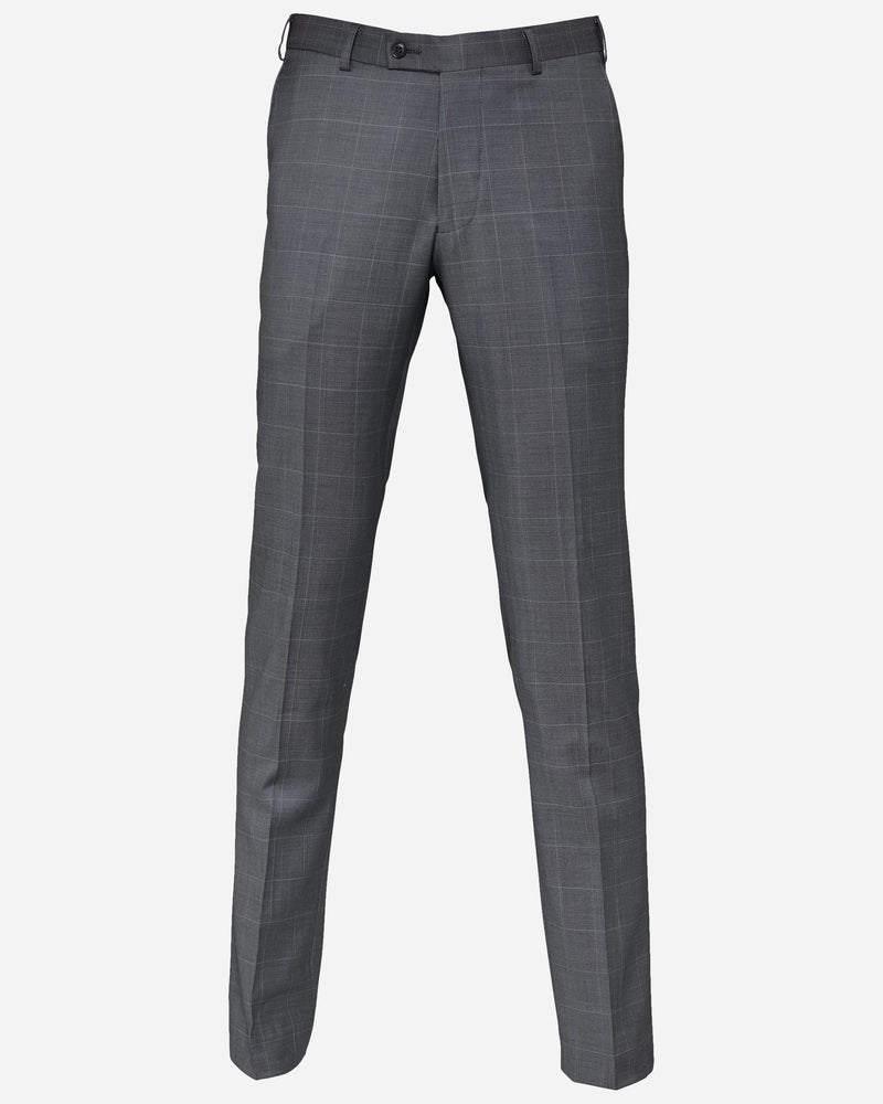 Aves Taupe Suit | Shop Men's Suits - Menzclub