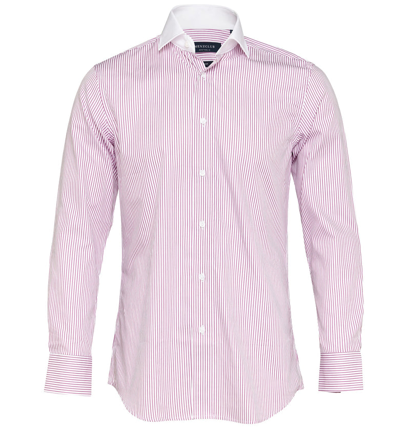 Alexis Shirt |  Men's Clothing Online - Menzclub