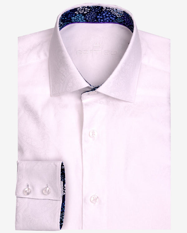 Men's Bertigo Shirts Online