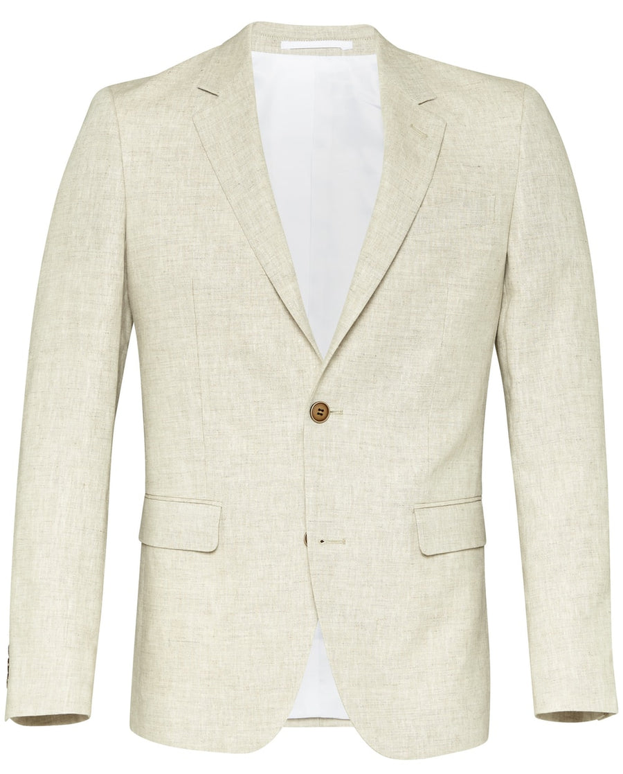 Mens Linen Blazers and Sport Coats