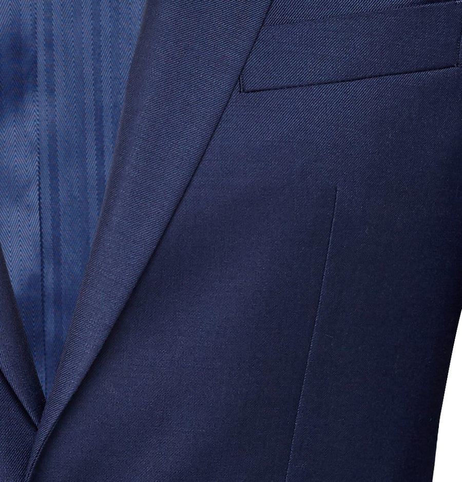 Men's Work and Business Suits in Melbourne