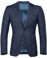 Bermejo Suit |  Suits - Menzclub