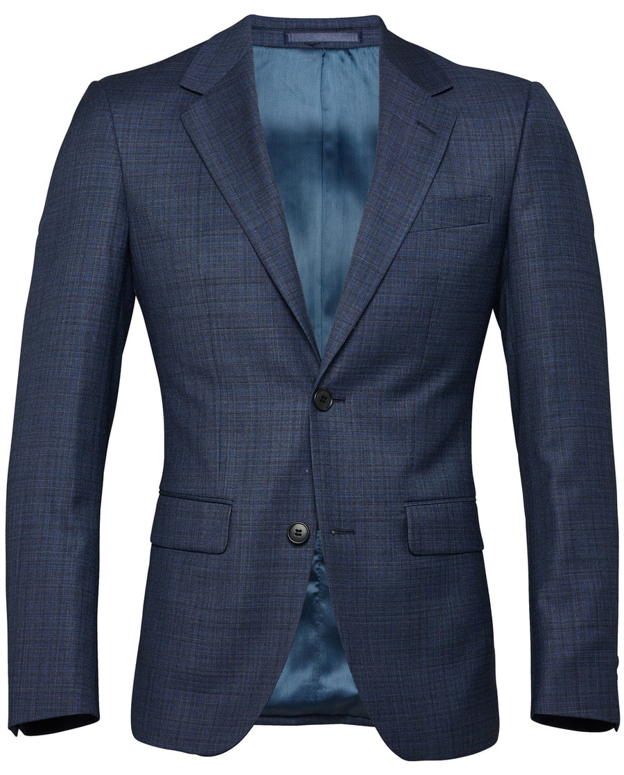 Men's Suit Stores Melbourne