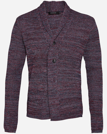Men's Winter Knitwear and Cardigans