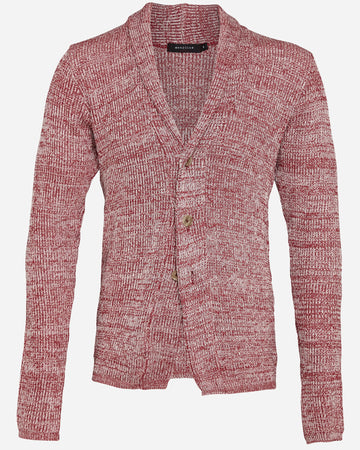 Men's Winter Knitwear