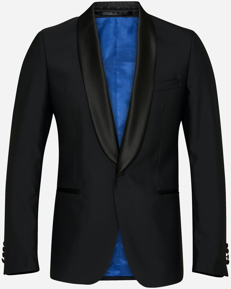 Shawl Lapel Dinner Suits | Men's Suit Stores