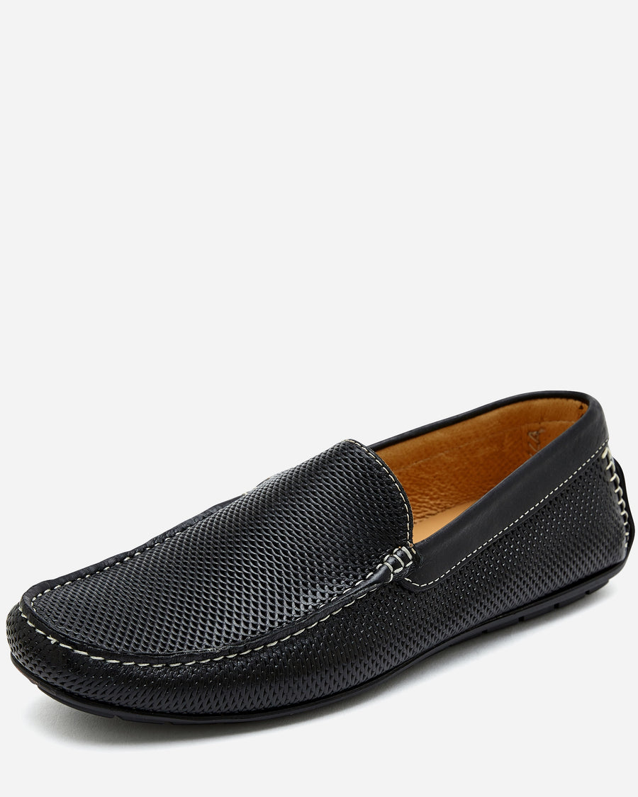 Mens Driving Shoes Online