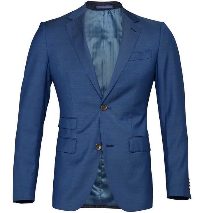 Mens Suit Stores Melbourne