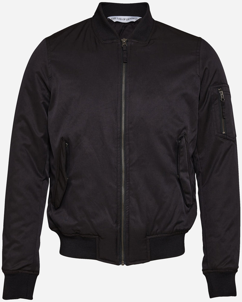 Bomber Jacket |  Casual Jacket - Menzclub