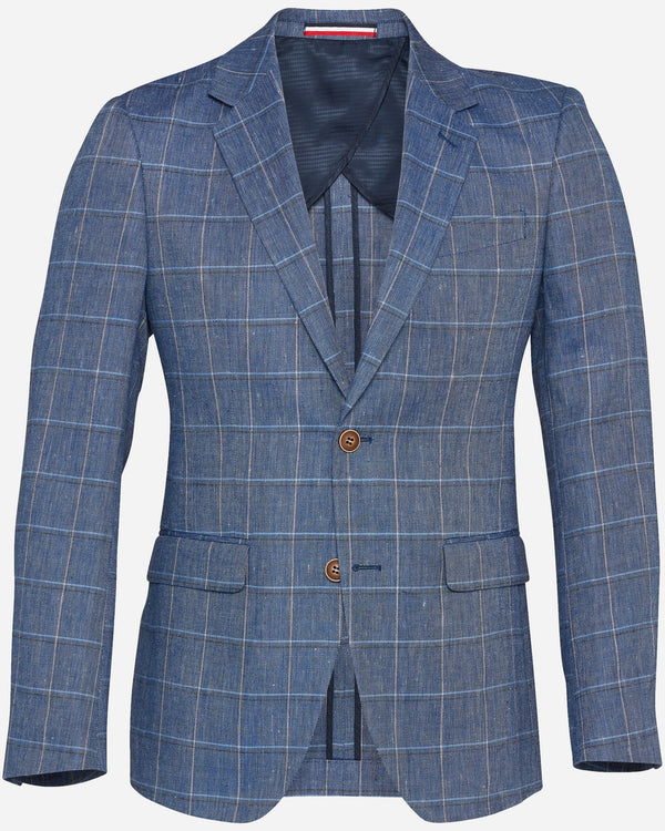 Men's Formal Blazers and Suits Online