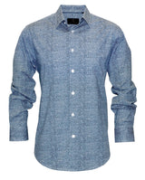 Bret Shirt |  Casual Shirts - Menzclub