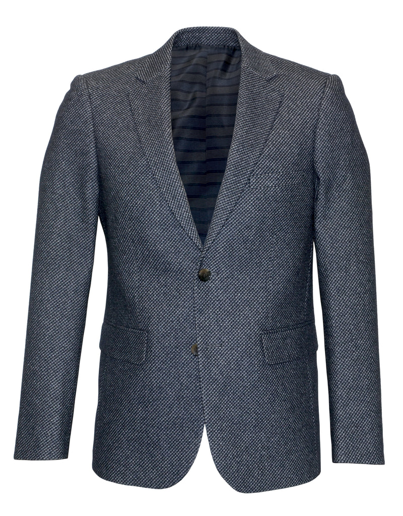 Cutler & Co Jacket |  Blazers - Menzclub