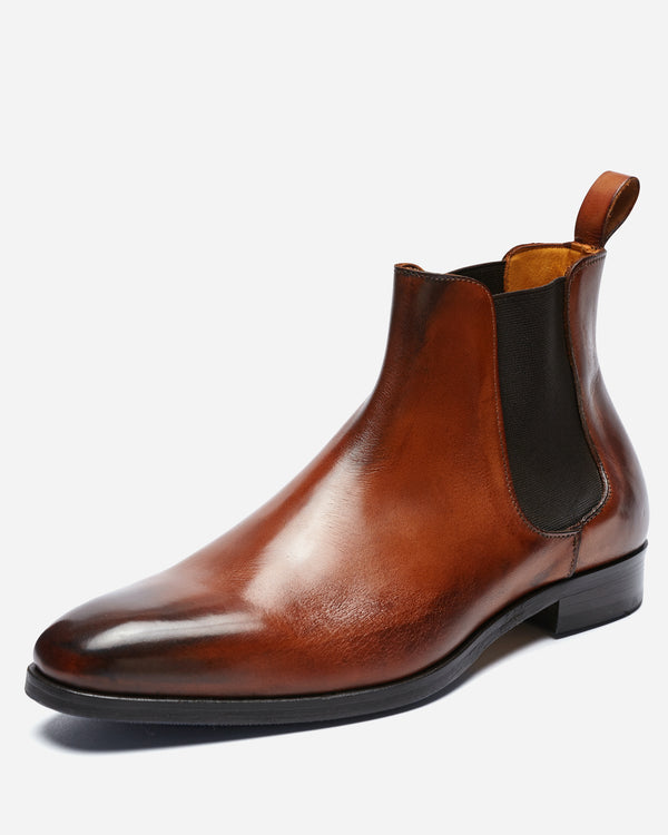 Chelsea Boot |  Chelsea Boots - Menzclub