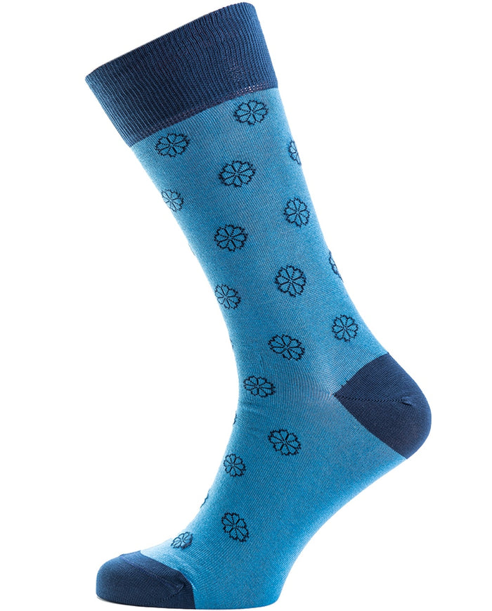 Buy Mens Socks