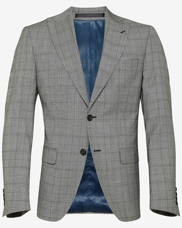 Mens Suits Highpoint Shopping Centre