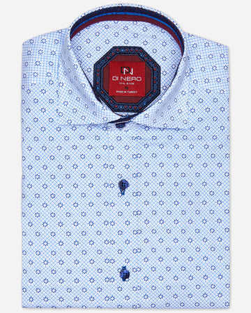 Men's Casual Shirts Online