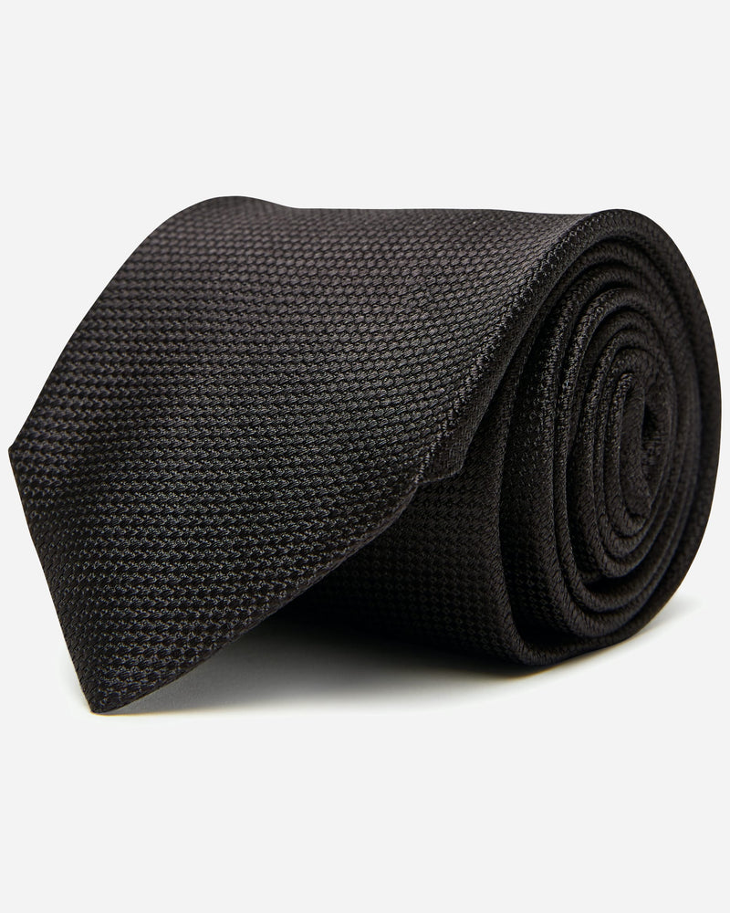 Black Tie | Wedding & Business Ties Online