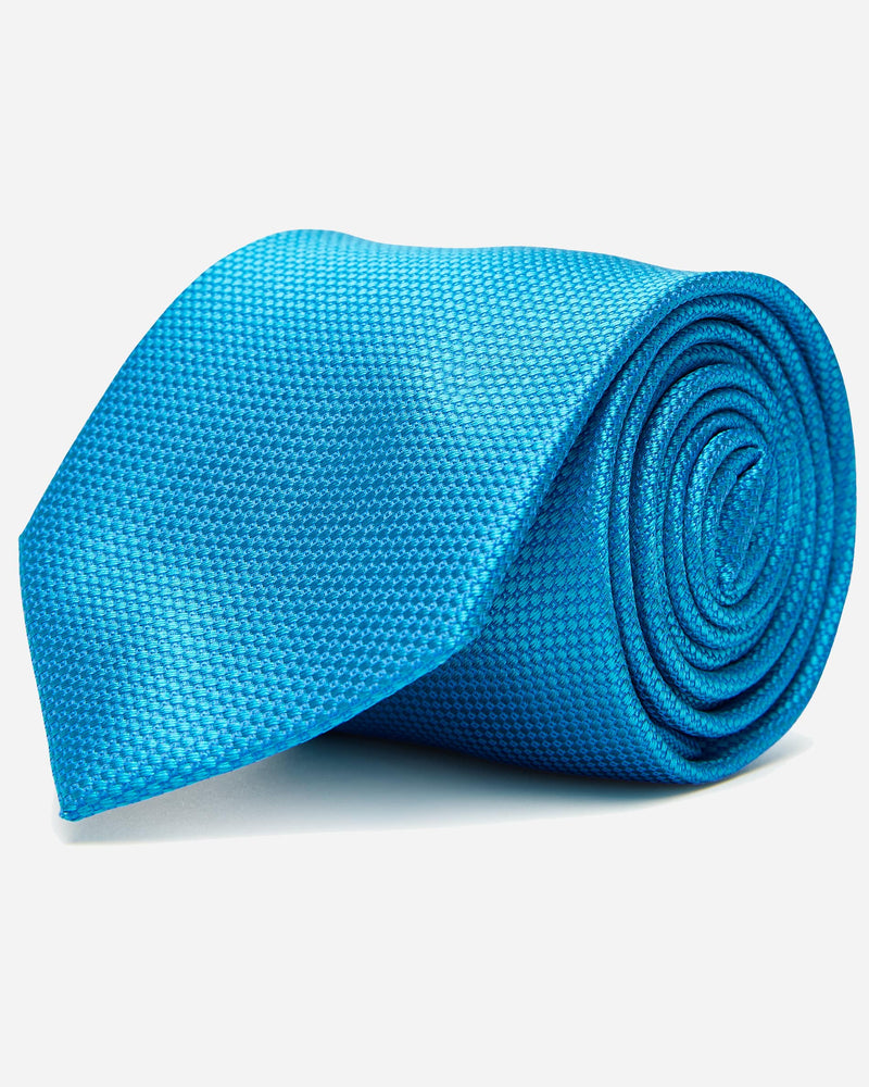 Men's Business Ties Online