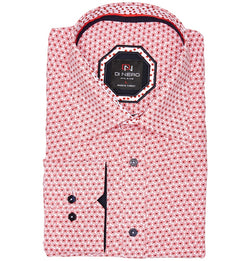 Men's Casual Shirts Online Melbourne