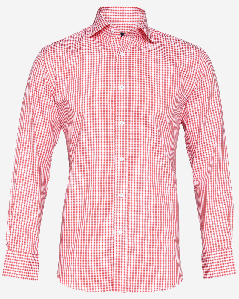Dunkirk Shirt |  Formal Shirts - Menzclub