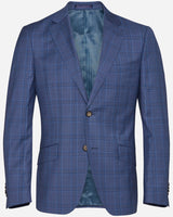 Duque Suit |  Suits - Menzclub
