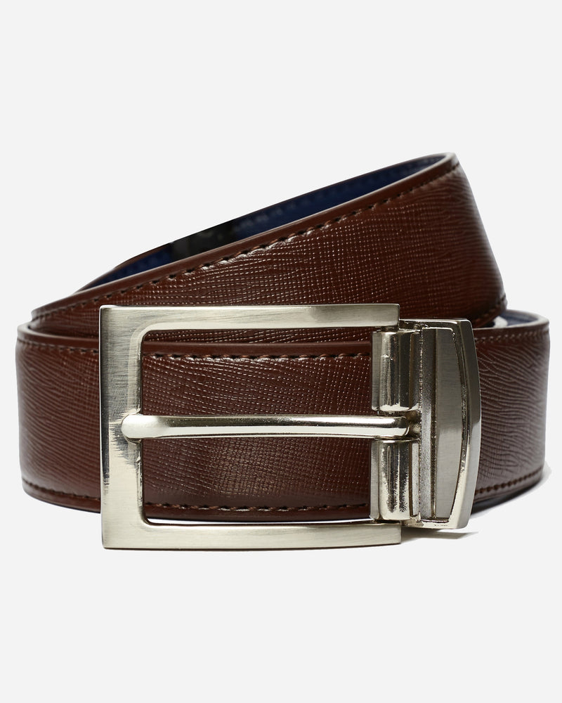 Empire Belt |  Leather Belts - Menzclub