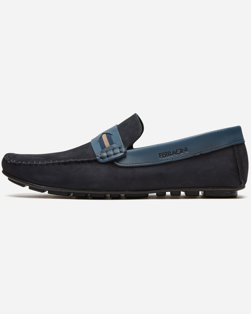 Fabian Loafer |  Drivers - Menzclub