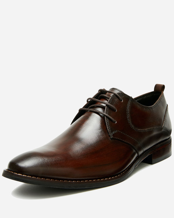 Ferracini Lace Up Shoe | Men's Shoes Online