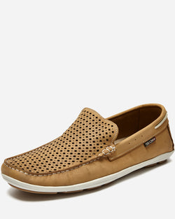 Boat Shoes Online