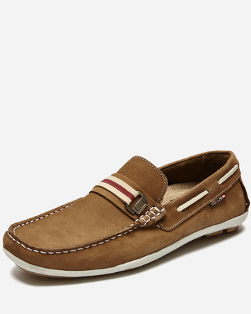 Men's Shoe Stores Online | Buy Ferracini Loafers