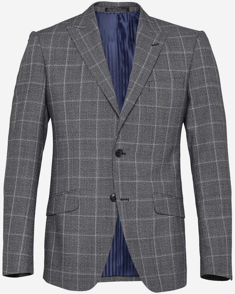 Ferraz Suit |  Suits - Menzclub