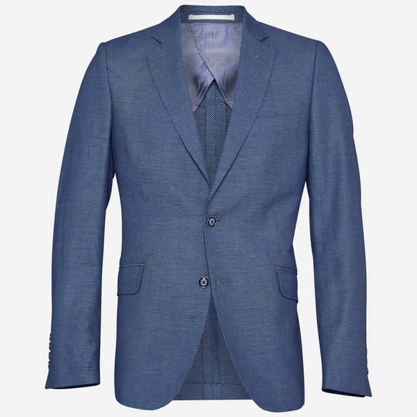 Florentino Nailhead Blazer | Men's Blazers South Yarra