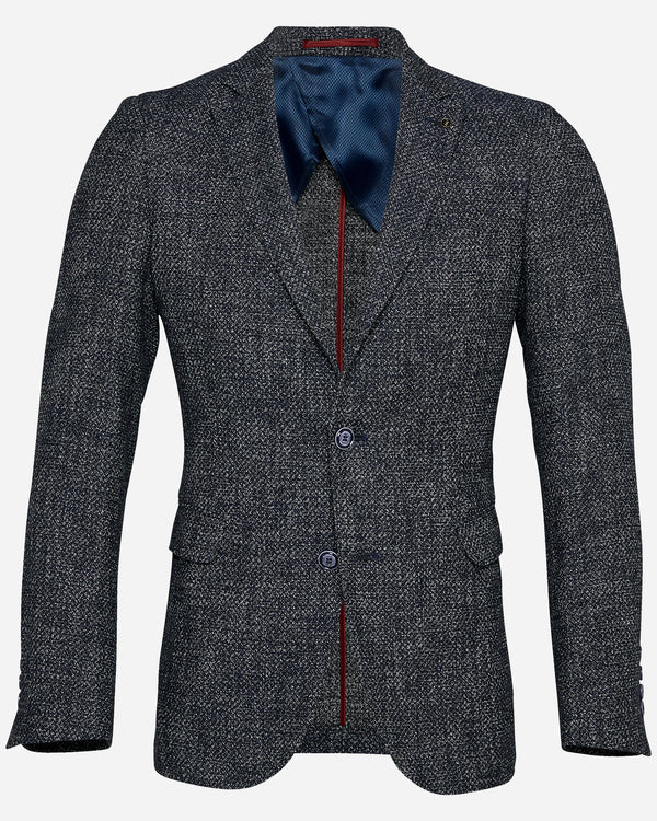 Florentino Cotton Blazer | Men's Sport Jackets & Blazers