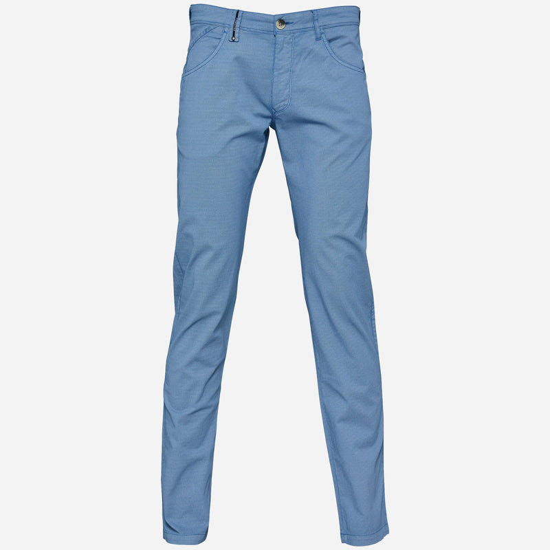 Florentino Sport Trousers | Buy Men's Chino Pants