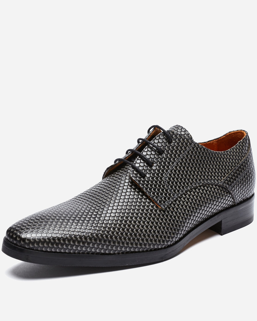 Men's Designer Shoes | Italian Shoes